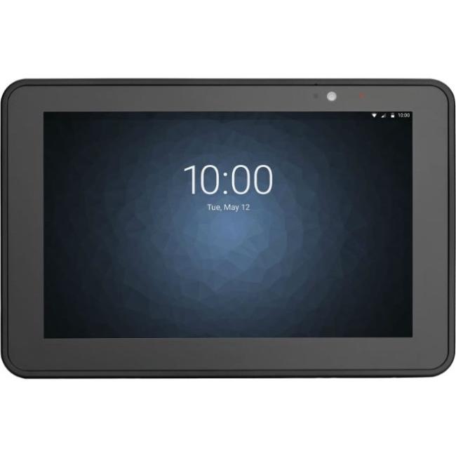 Zebra Net-tablet PC ET55RE-W22E ET55