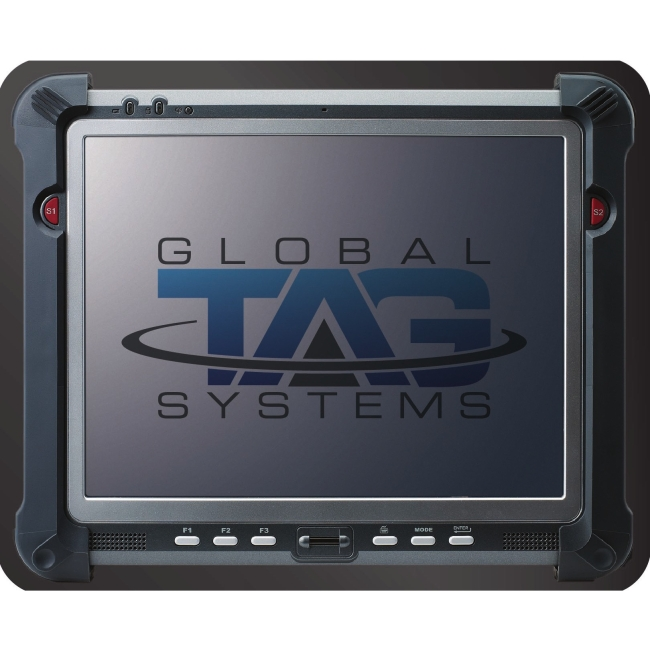 TAG Net-tablet PC TAG-GD3015-102 GD3015