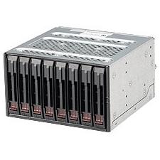 Supermicro Mobile Rack CSE-M28SACB M28SACB