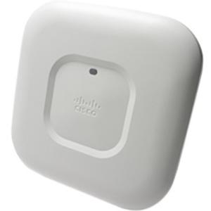Cisco Aironet Wireless Access Point AIR-CAP1702I-N-K9 1702I