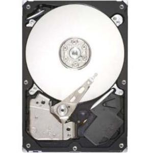 Cisco 3 TB SAS 7.2K rpm 3.5 inch HDD UCS-HDD3TI2F214=