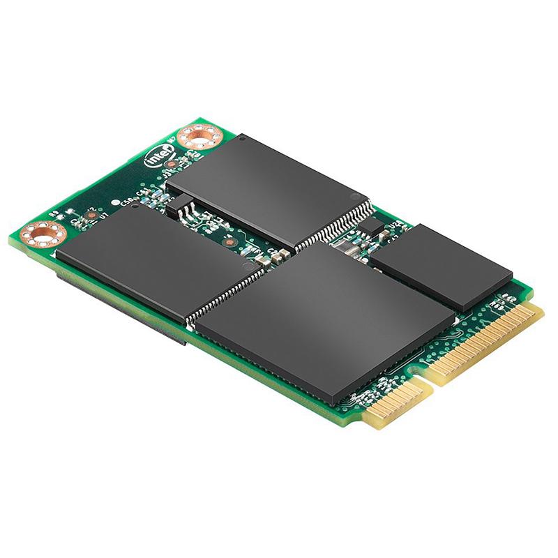 Cisco 200 GB, mSATA Solid State Disk SSD-MSATA-200G