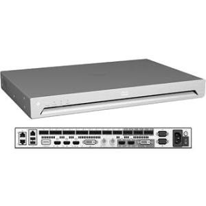 Cisco TelePresence Codec CTS-SX80CODEC= SX80