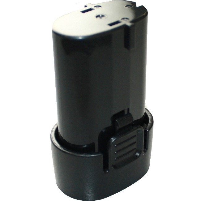 BTI Li-Ion Power Tool Battery For Makita Bl7010 7.2v 2.0ah MAK-BL7010-2.AH