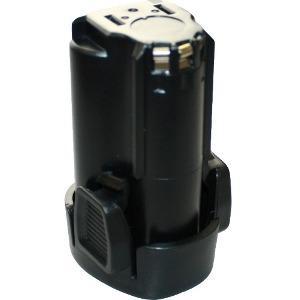 BTI Li-Ion Power Tool Battery For Black & Decker Lbx12 10.8v 2.0ah BD-LBX12-2.0AH