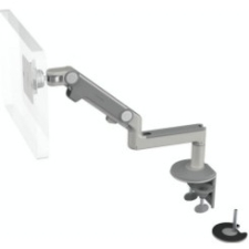 Humanscale Mounting Arm M8DS2S