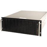 Addonics Storage Rack Hard Drive Enclosure SR460S