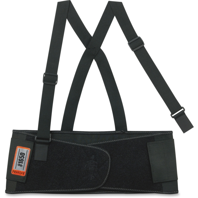 Ergodyne Back Support 11093 EGO11093