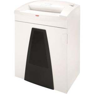 "HSM SECURIO B35 1/8"" Strip-Cut Shredder HSM1920 B35s"
