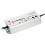Cisco AC Adapter AIR-PWRADPT2-1530=