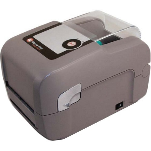 Datamax-O'Neil E-Class Mark III Label Printer EA2-U9-1J0A5A00 E-4205A
