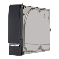 Cisco Hard Drive A03-D1TBSATA