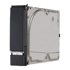 Cisco Hard Drive A03-D1TBSATA