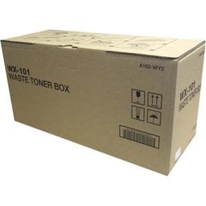 Konica Minolta Waste Toner Container A162WY1