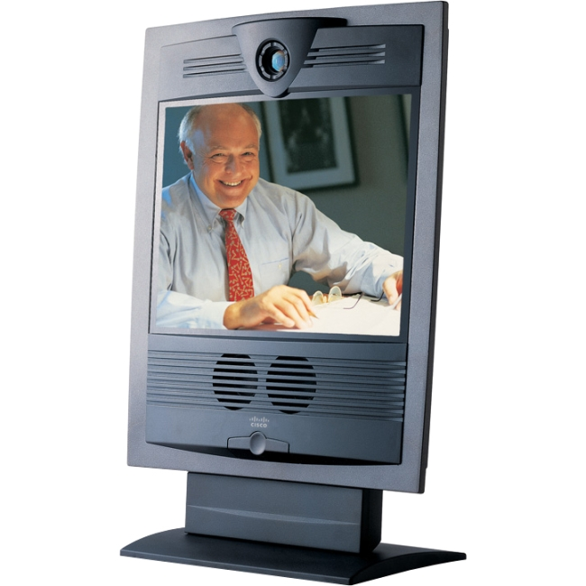 Cisco TelePresence Video Conference Equipment CTS-MXP-1000N-K9= 1000 MXP