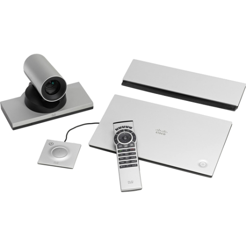 Cisco TelePresence Video Conference Equipment CTS-SX20CODEC-K9= SX20