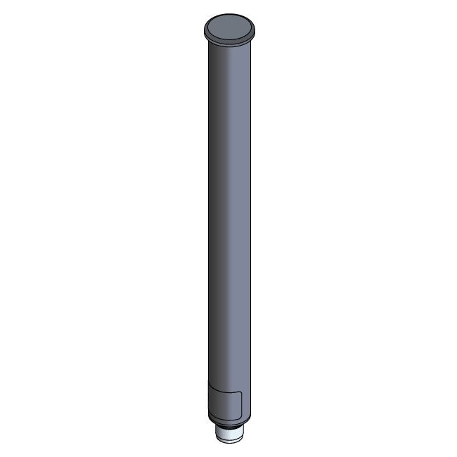 Cisco Aironet Dual-Band Omnidirectional Antenna AIR-ANT2568VG-N=