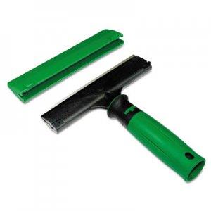 """Unger ErgoTec Glass Scraper, 6"""" Blade Width UNGEG150 EG150"""