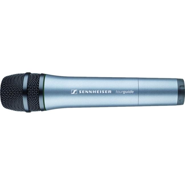Sennheiser Microphone 500895 SKM 2020-D-US