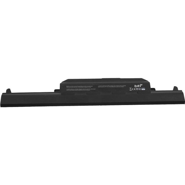 BTI Notebook Battery A32-K55-BTI