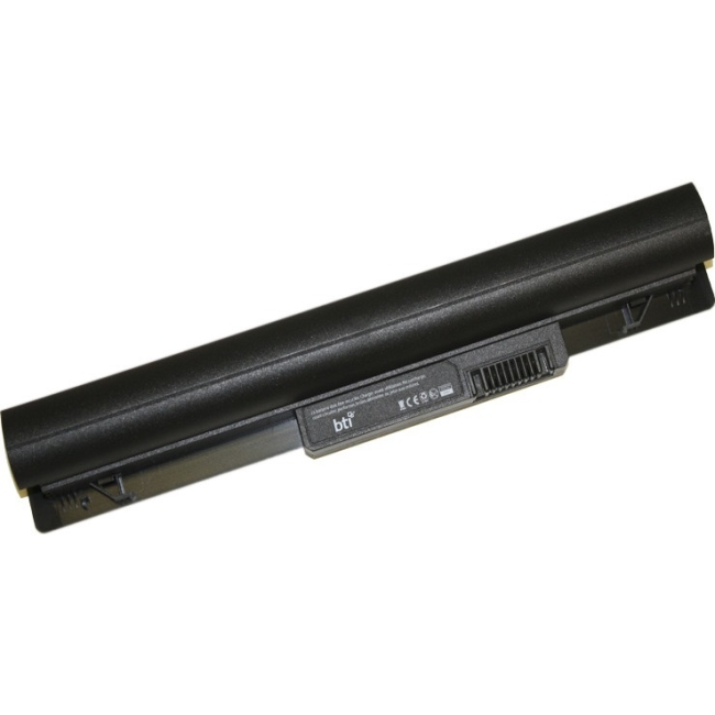 BTI Notebook Battery HP-P11EX3