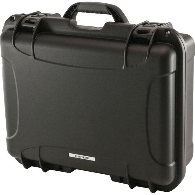 Turtle 539 Waterproof Customizable Equipment Case 07-039001
