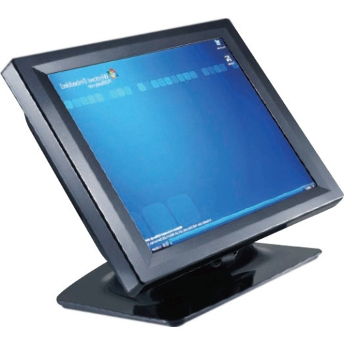 """TeamSable 15"""" Touch Monitor RM150 RM-150"""