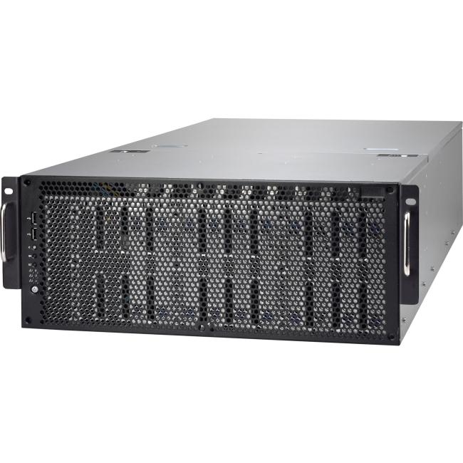 Tyan Barebone System B7059F77BV10R FT77BB7059