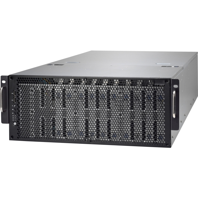 Tyan Barebone System B7059F77BV10R-N FT77BB7059