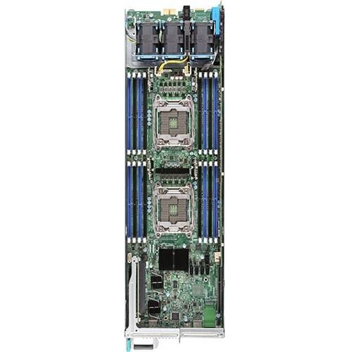 Intel Compute Module HNS2600TP24SR