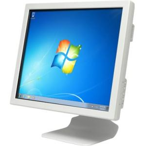 DT Research All-in-One Computer 515T-7PB-643G0 DT515T
