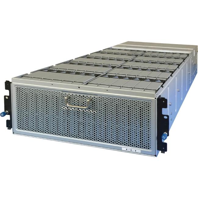 HGST Storage Enclosure 1ES0054 4U60