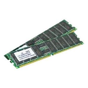 AddOn 4GB DDR4 SDRAM Memory Module 46W0784-AM