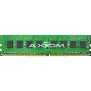 Axiom 8GB DDR4 SDRAM Memory Module 4X70K09921-AX