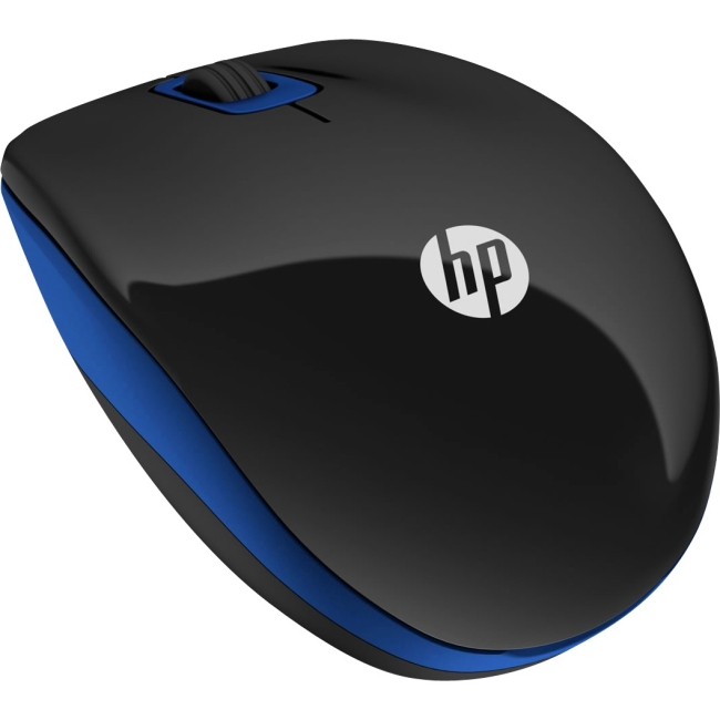 HP Wireless Mouse P0A34AA#ABL Z3600