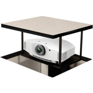 Draper Credenza Projector Lift 300450