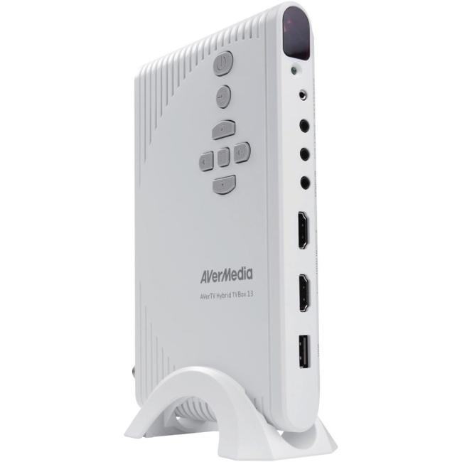 AVerMedia AVerTV Hybrid TVBox 13 A200P