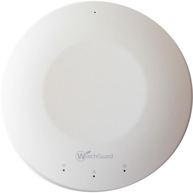 WatchGuard Wireless Access Point WGAP3053 AP300