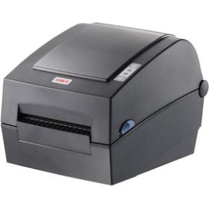 Oki Direct Thermal Printer 62309103 LD630D
