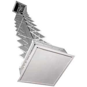 Draper Projector Lift 300278 SL12