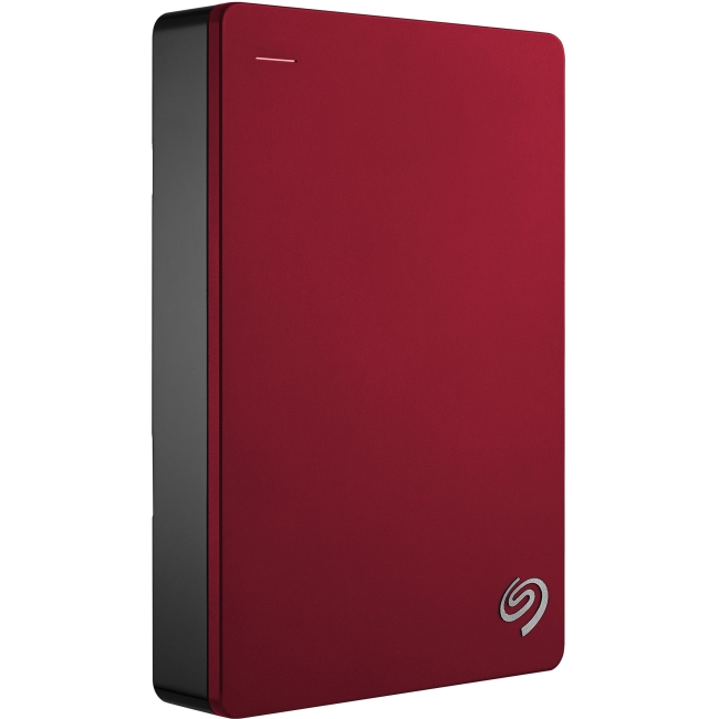 Seagate Backup Plus Hard Drive STDR4000902
