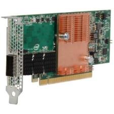 Intel Omni - Path Host Fabric Adapter 100 Series 100HFA018LS