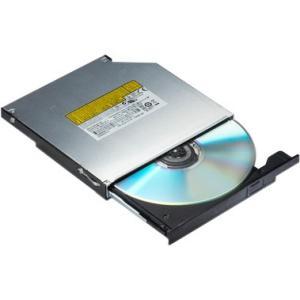 Fujitsu Modular Dual-Layer Multi-Format DVD Writer FPCDL307AP