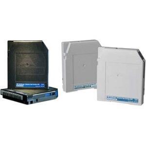 IBM Data Cartridge 27609