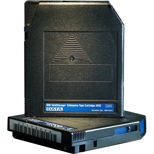 IBM Data Cartridge 29494