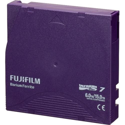 Fujifilm LTO Ultrium-7 Data Cartridge 16456574