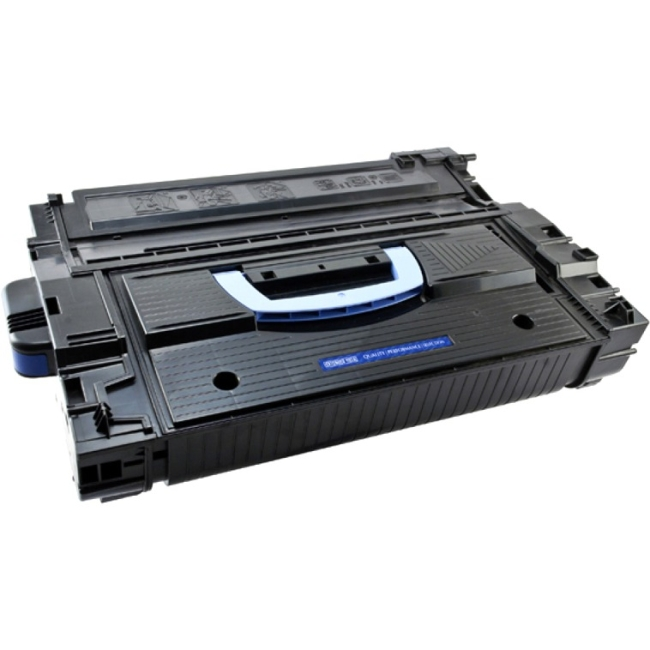 West Point HP C8543X Extended Yield Toner Cartridge 200162