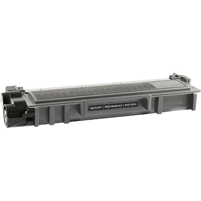 West Point Brother TN630 Toner Cartridge 200814P