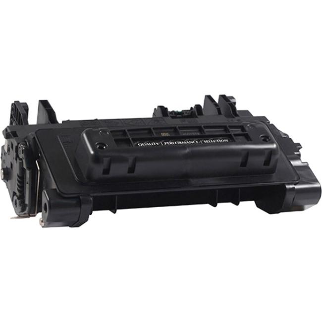 West Point HP CF281A Toner Cartridge 200777P