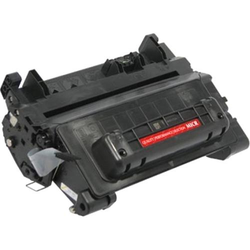 West Point HP CC364A MICR Toner Cartridge 115546P